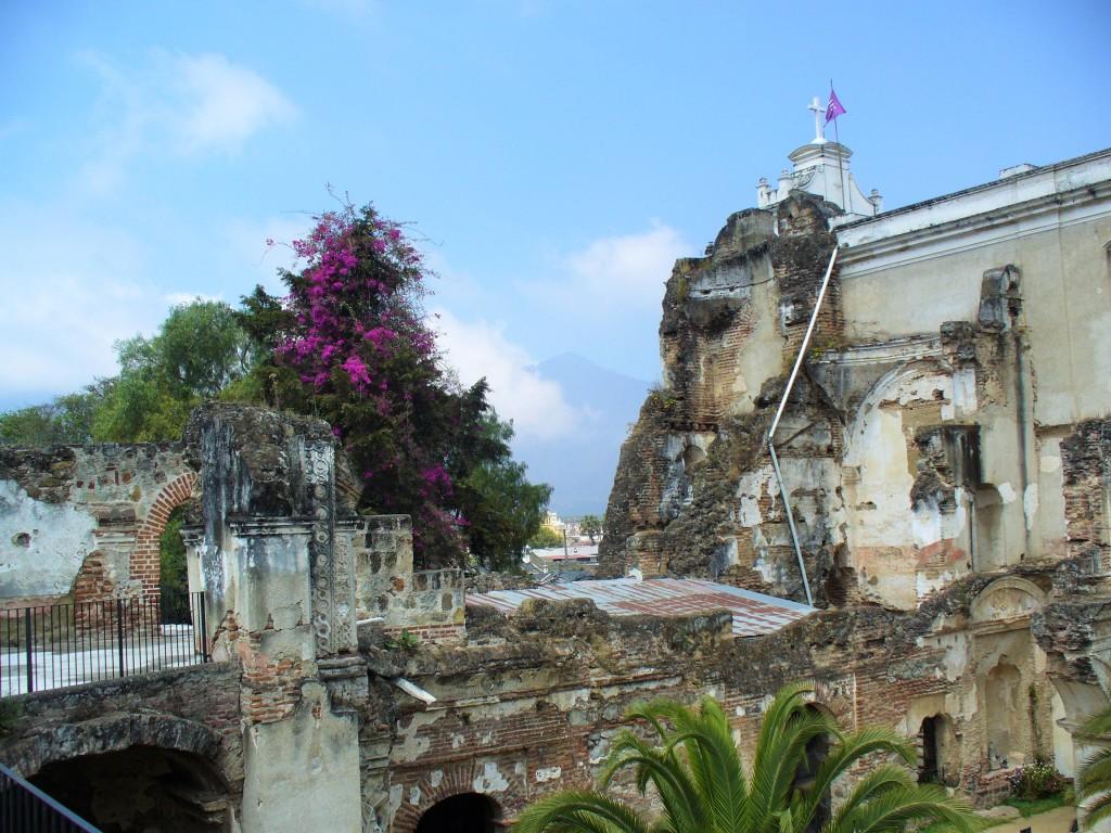 EL SALVADOR MARCH 2010 166