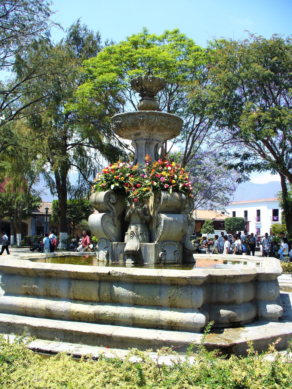 EL SALVADOR MARCH 2010 189