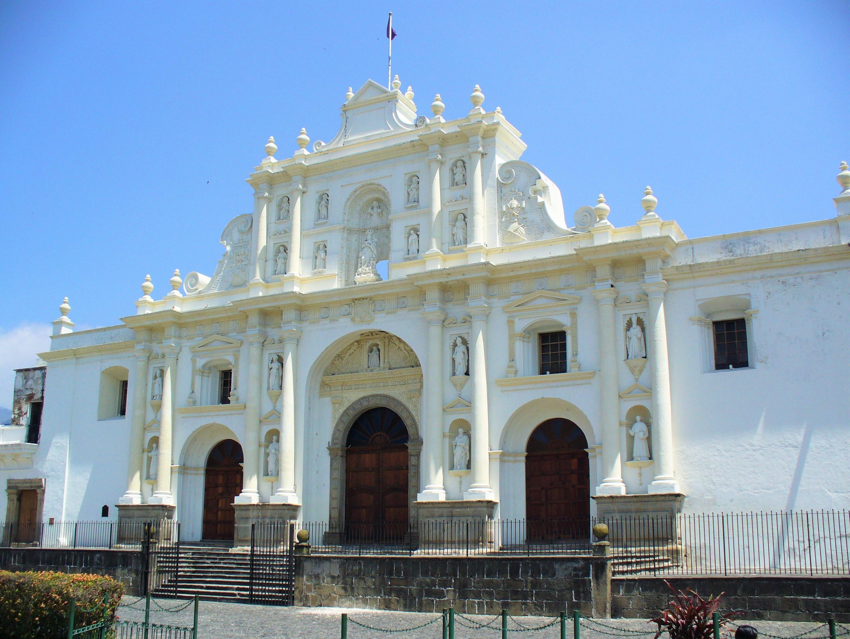 EL SALVADOR MARCH 2010 193