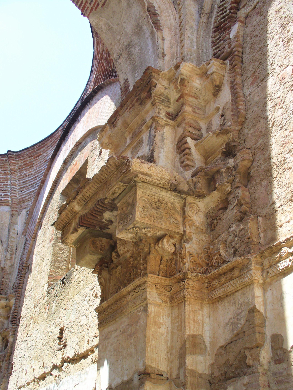 EL SALVADOR MARCH 2010 198