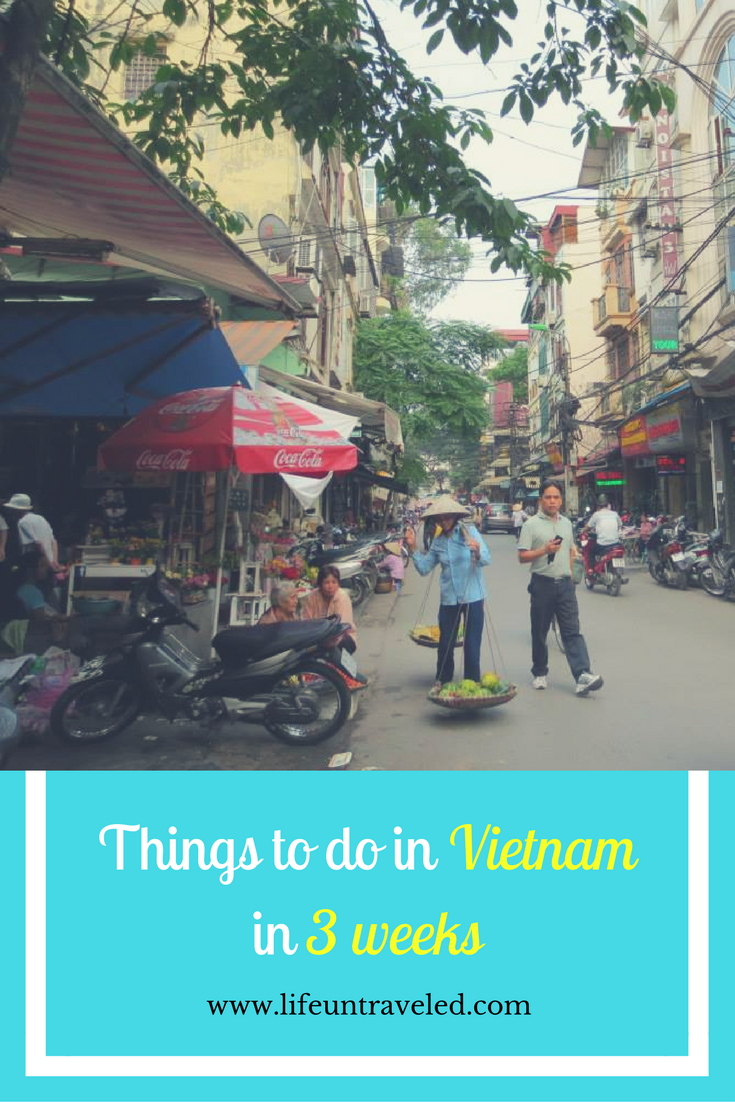 what-to-do-in-vietnam-in-3-weeks