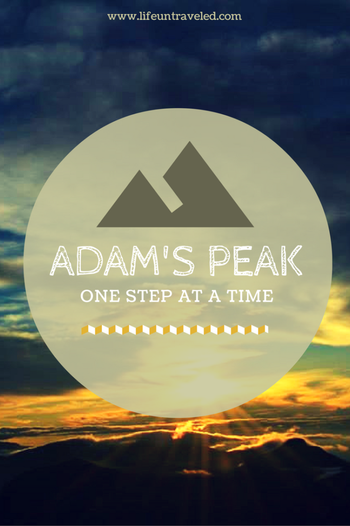 adamspeak