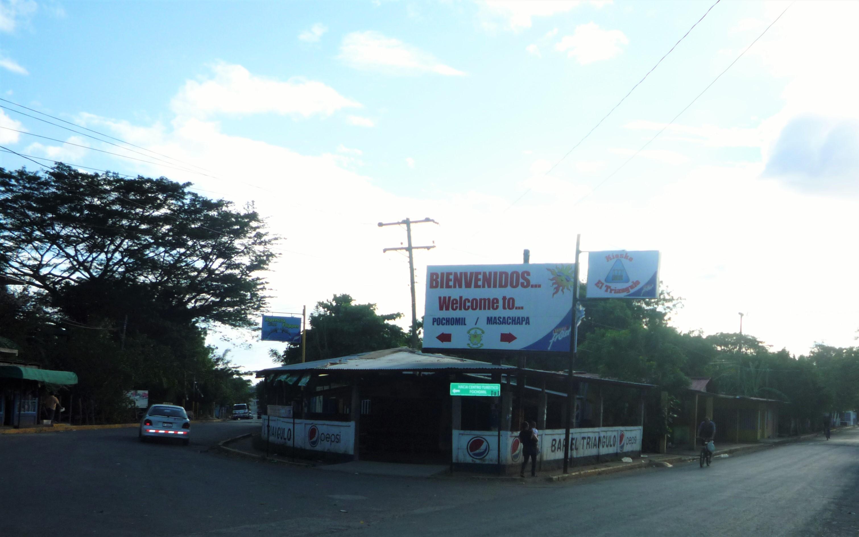 Nicaragua 2013 080