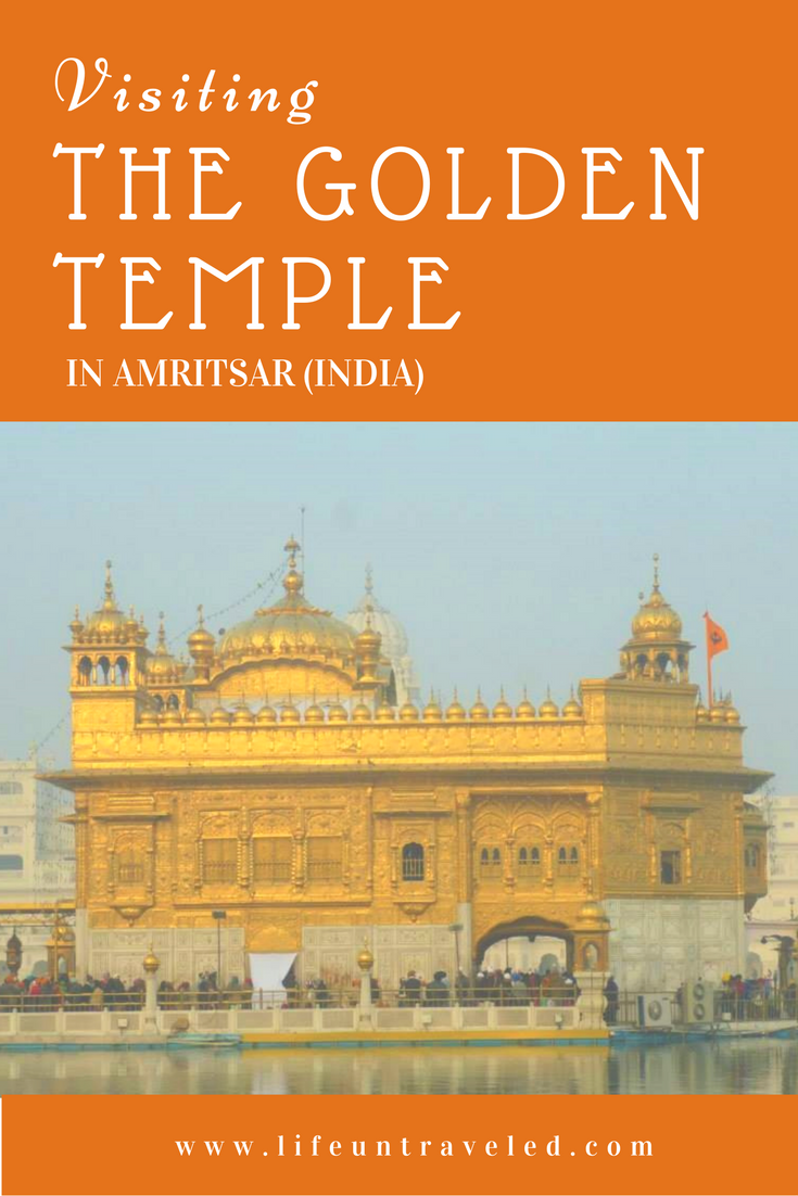goldentemple