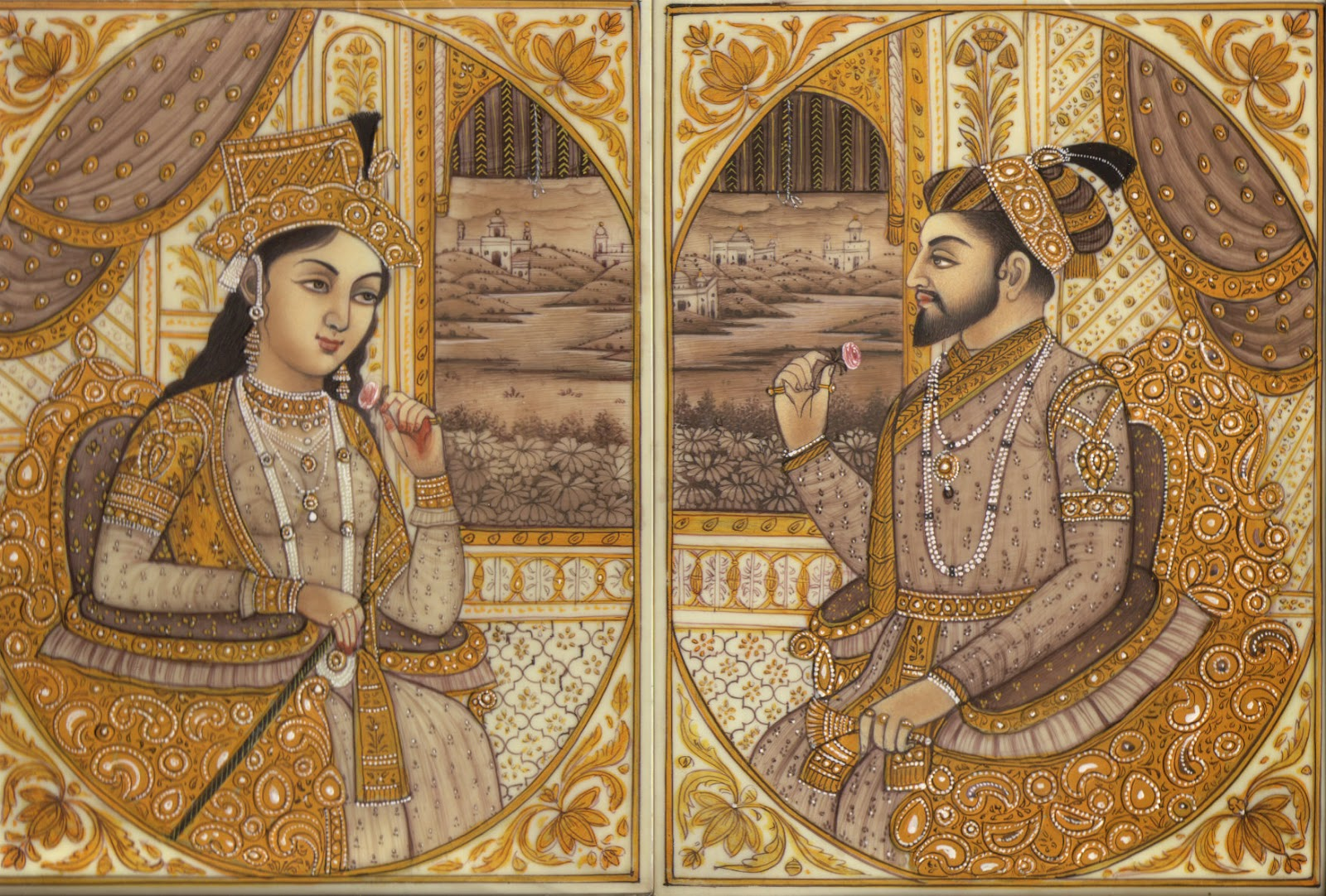 shah-jahan-mumtaz-taj-mahal-the-true-story