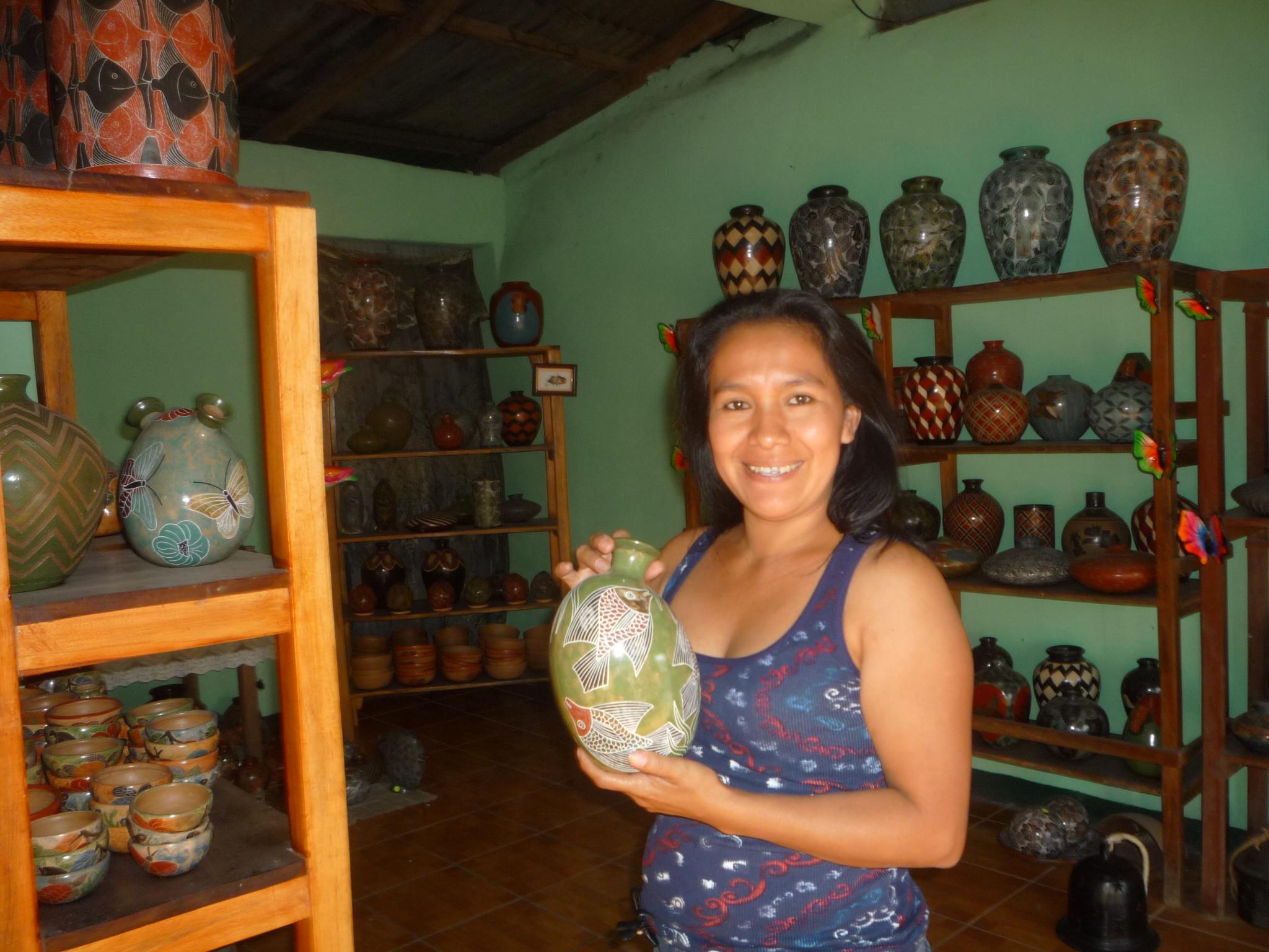 Nicaragua 2013 460
