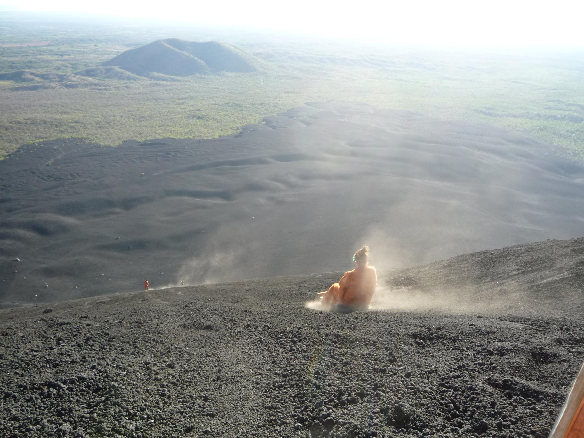 Nicaragua 2013 867